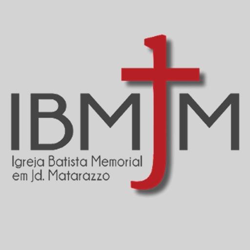 Igreja Batista Memorial  IBMJM
