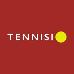 Tennisi.bet