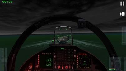 Air Navy Fighters Liteのおすすめ画像5