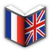 Dictionary Plus (En-Fr)