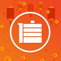 三信理财之理财平台—手机投资理财产品