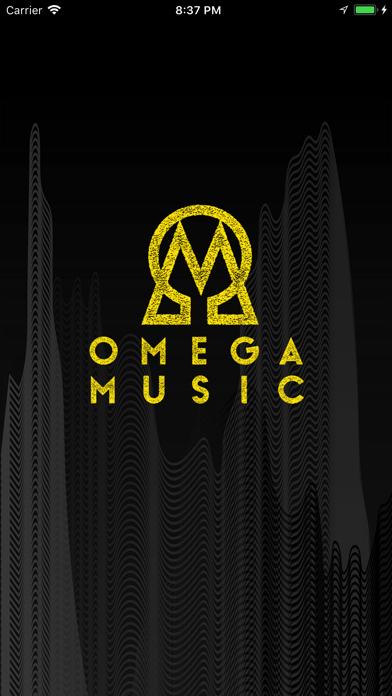 Omega Music | App Price Drops