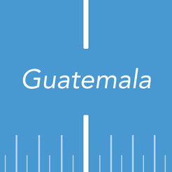 Radios de Guatemala - AM/FM