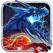 勇士荣耀-魔幻冒险动作RPG游戏