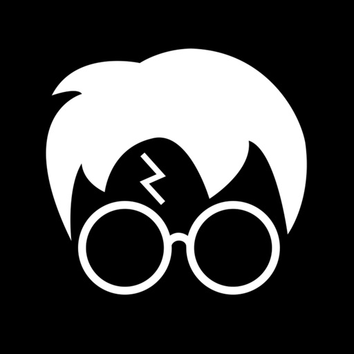 Potterhood iOS App