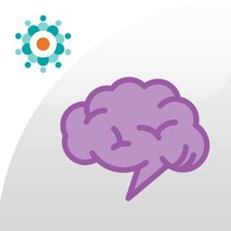 Epilepsy Health Storylines