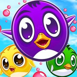 Pop Pop Penguin!