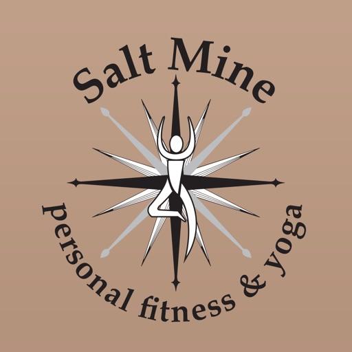 Salt Mine Personal Fitness