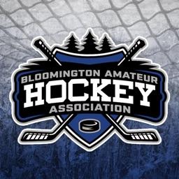 Bloomington MN Hockey Tourneys