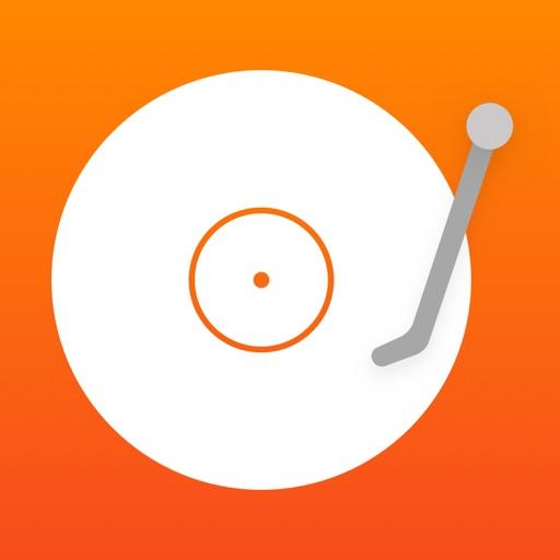Playlists Maker