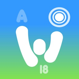 Wotja A 2018 Generative System Apple Watch App