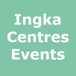 Ingka Centres Events