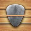 吉他 - 木吉他、電吉他 和 聲音遊戲