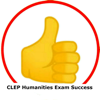 Network4Learninr, Inc. - CLEP Humanities Exam Success artwork