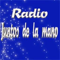 Radio Juntos De La Mano