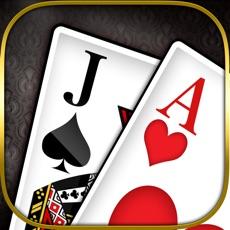 Activities of Blackjack 21 - Platinum Player