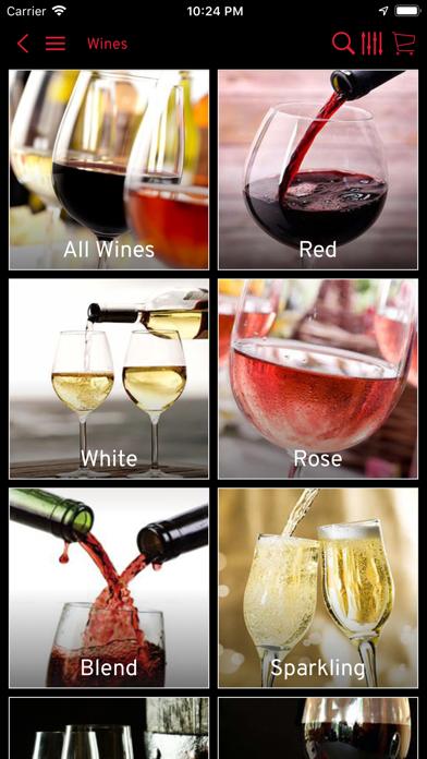 Cellar 53 Wines and Spirits screenshot three