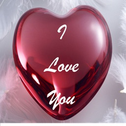 Say I Love You in World Languags