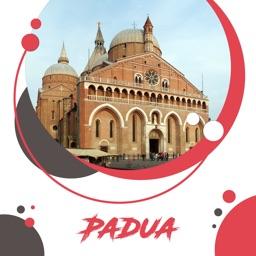 Padua Travel Guide