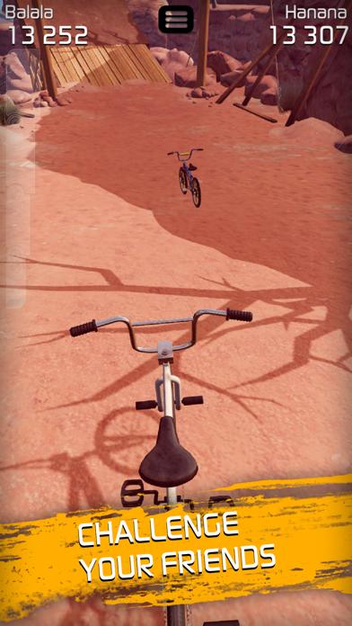 Touchgrind BMX 2 for Pc