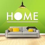 Hack Home Design Makeover!