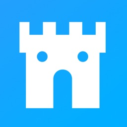 TaskTowers: Habit Builder!