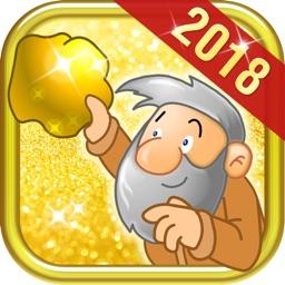 Gold Miner Classic 2018
