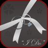 Wedding Planner Professional - Sockii Pty Ltd