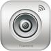 65.YCamera