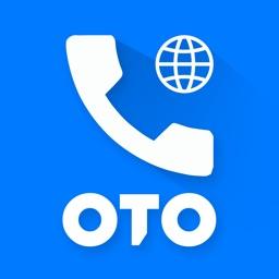 OTO Global
