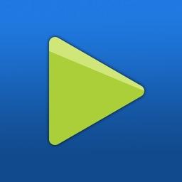 easyTV for iPad