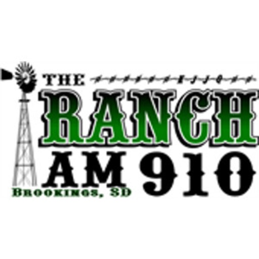 The Ranch AM 910