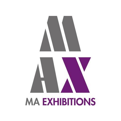 MAX Summits