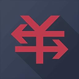 新汇率-全球汇率转换