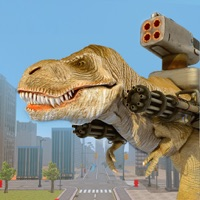 Codes for Wild Dinosaur Battle Survival Hack