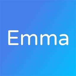 Emma - Money Management