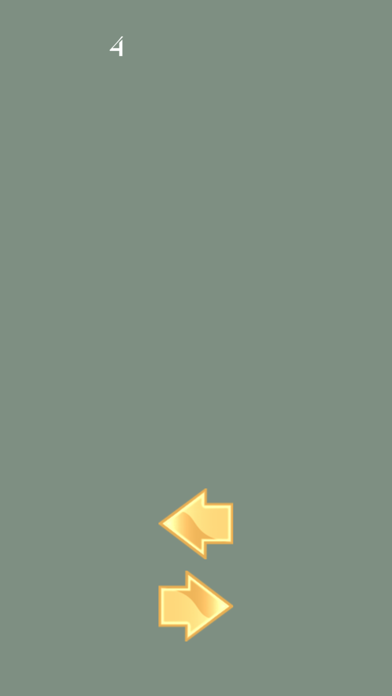 Arrow Match screenshot 4