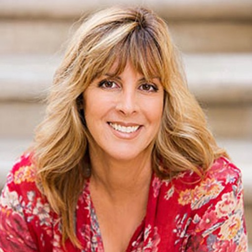 Suzanne Rampe