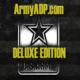 Armyadpcom