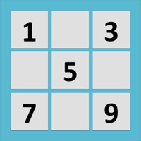 Codes for Sudoku World - Place numbers in the grid Hack