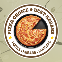 Pizza Choice On The App Store