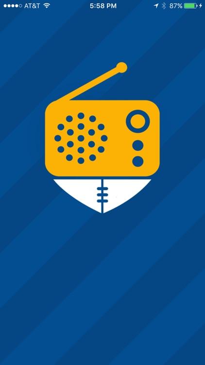 SECFB.live - Live SEC Football