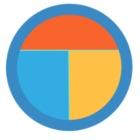 焦化物联云 icon