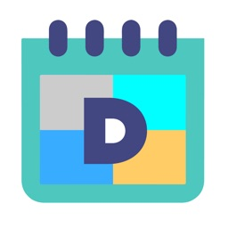 DayStream Calendars Simplified
