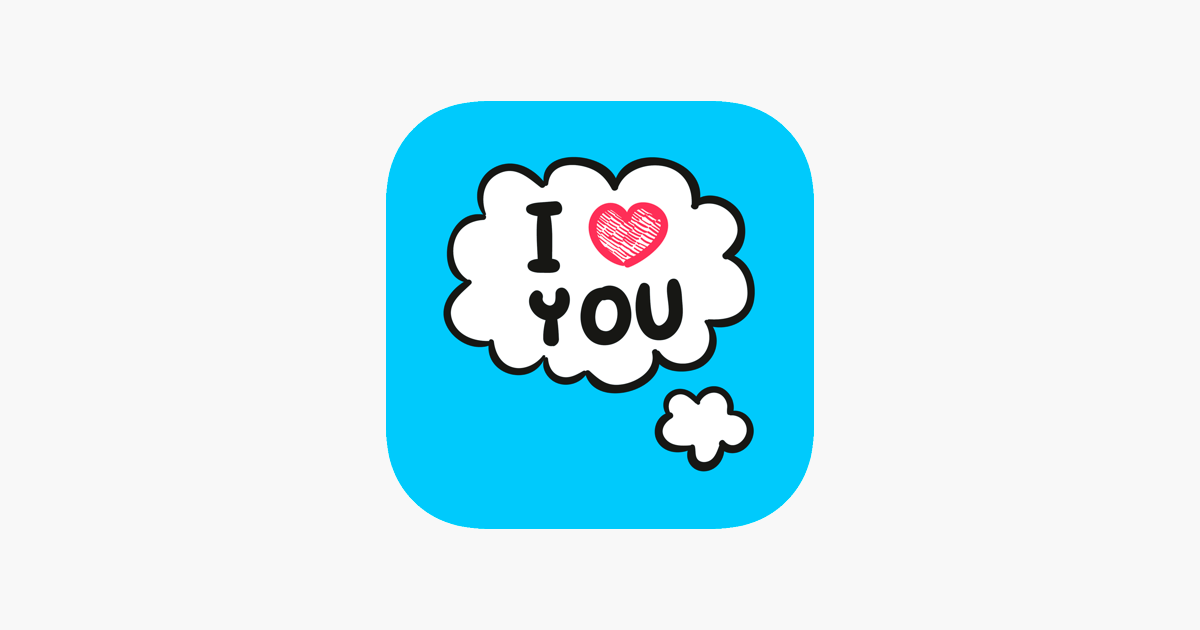 Diary Journal Notes Lock On The App Store