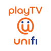playtv@unifi.