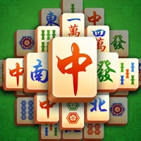 Codes for Mahjong Puzzle Classic Hack