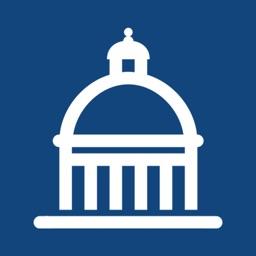Capitol Call