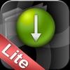 xDownload Lite - 网络下载必备工具
