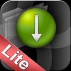 xDownload Lite - 网络下载必备工具 icon